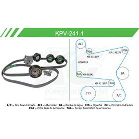 1390386-kits-de-accesorios