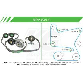 1390388-kits-de-accesorios