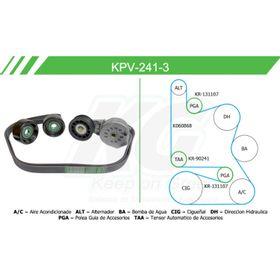 1390390-kits-de-accesorios