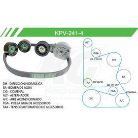 1390392-kits-de-accesorios