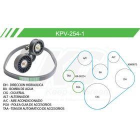 1390404-kits-de-accesorios
