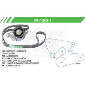 1390410-kits-de-accesorios