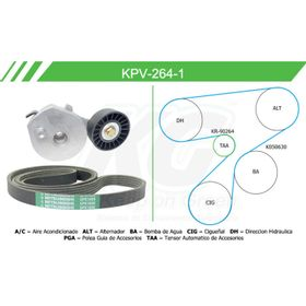 1390412-kits-de-accesorios