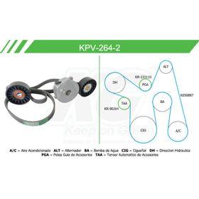 1390414-kits-de-accesorios