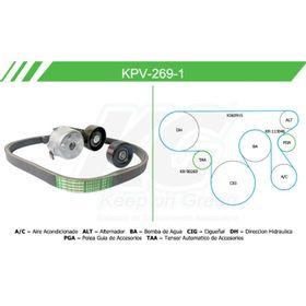 1390418-kits-de-accesorios