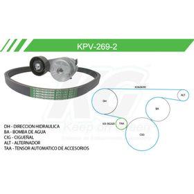 1390420-kits-de-accesorios
