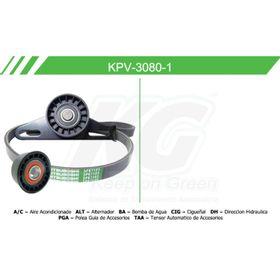 1390430-kits-de-accesorios