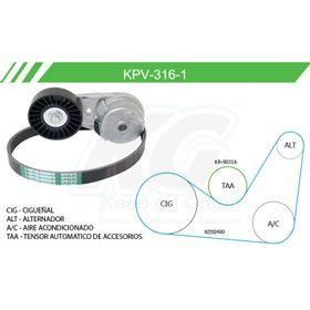 1390432-kits-de-accesorios