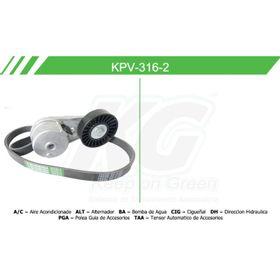 1390434-kits-de-accesorios