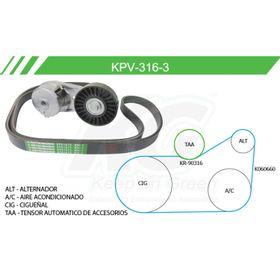 1390436-kits-de-accesorios