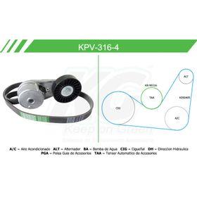 1390438-kits-de-accesorios