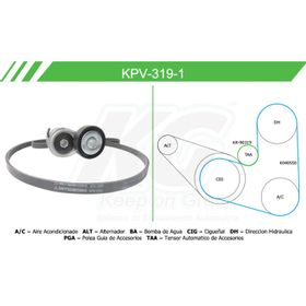 1390440-kits-de-accesorios