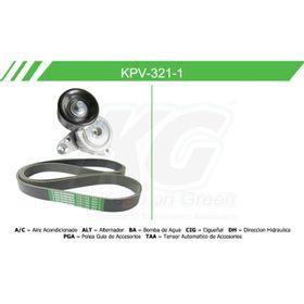 1390446-kits-de-accesorios