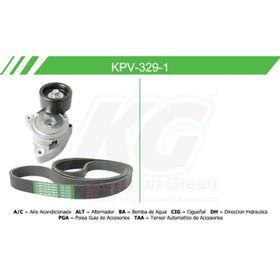 1390452-kits-de-accesorios
