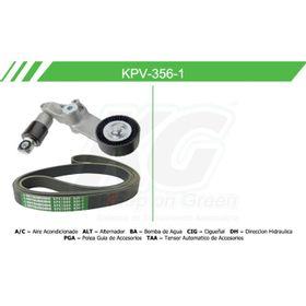 1390454-kits-de-accesorios
