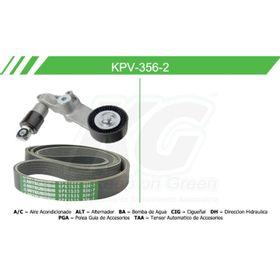 1390456-kits-de-accesorios