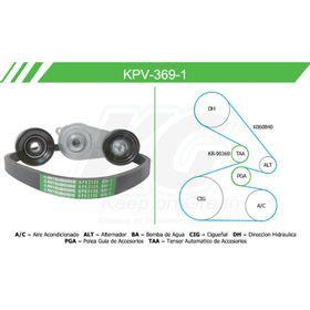 1390458-kits-de-accesorios