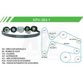 1390474-kits-de-accesorios
