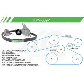 1390476-kits-de-accesorios