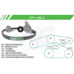 1390478-kits-de-accesorios