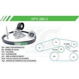 1390480-kits-de-accesorios