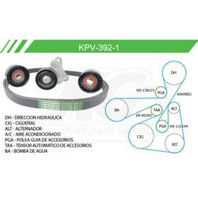 1390484-kits-de-accesorios