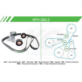 1390486-kits-de-accesorios