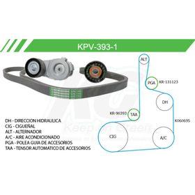 1390488-kits-de-accesorios