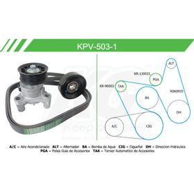 1390490-kits-de-accesorios