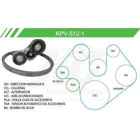 1390496-kits-de-accesorios