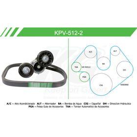 1390498-kits-de-accesorios
