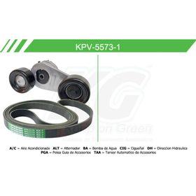 1390500-kits-de-accesorios