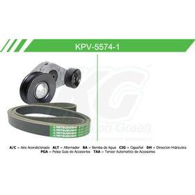 1390502-kits-de-accesorios