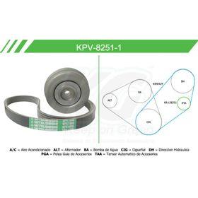 1390506-kits-de-accesorios