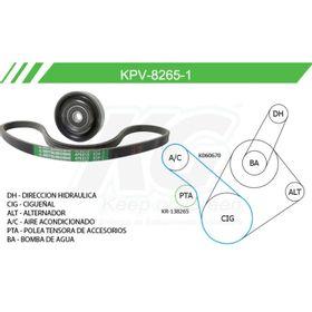 1390516-kits-de-accesorios
