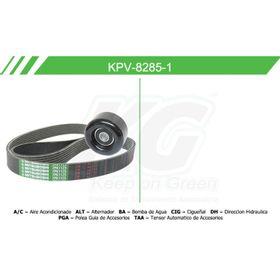 1390518-kits-de-accesorios