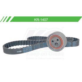 1390528-kits-de-distribucion