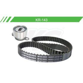 1390530-kits-de-distribucion