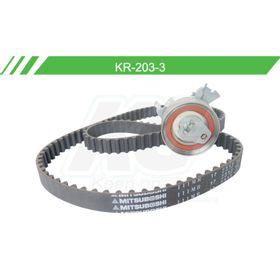 1390544-kits-de-distribucion