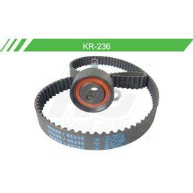 1390554-kits-de-distribucion