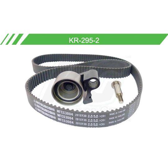 1390564-kits-de-distribucion