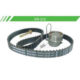 1390574-kits-de-distribucion