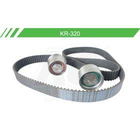 1390576-kits-de-distribucion