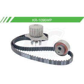 1390592-kits-de-distribucion-con-bomba-de-agua