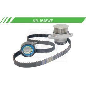 1390596-kits-de-distribucion-con-bomba-de-agua
