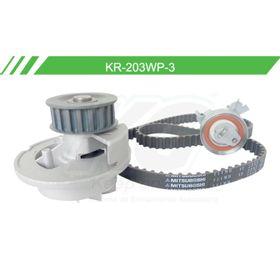 1390598-kits-de-distribucion-con-bomba-de-agua