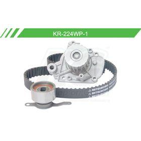 1390600-kits-de-distribucion-con-bomba-de-agua