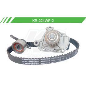 1390602-kits-de-distribucion-con-bomba-de-agua