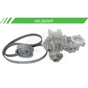 1390604-kits-de-distribucion-con-bomba-de-agua
