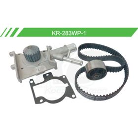 1390606-kits-de-distribucion-con-bomba-de-agua